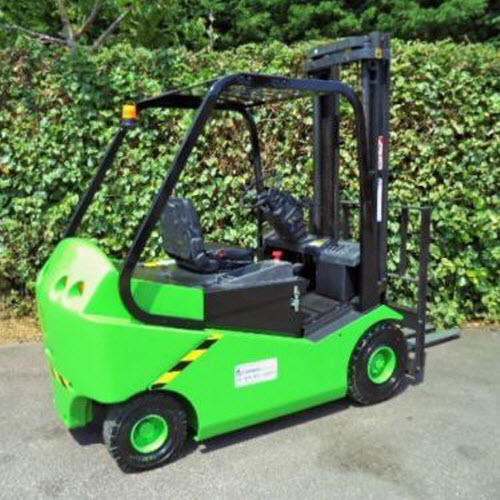 CTC-3ton-electric-used-forklift-truck-s