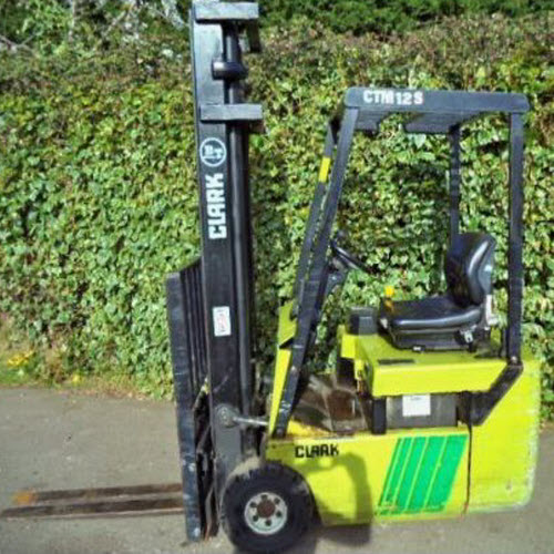 Clark-electrick-forklift-1-25 ton-s