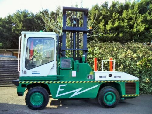 Fantuzzi-5-ton-Diesel-Side-Loader