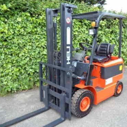Heli-Electric-Counterbalance-Forklift-Truck-s