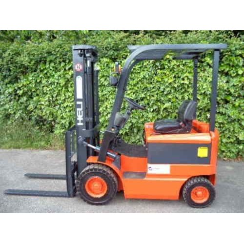Heli-Electric-Counterbalance-Forklift-Truck