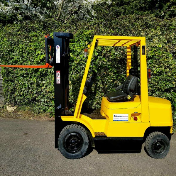 Hyster-2-5ton-Diesel-Counterbalance-Used-Forklift