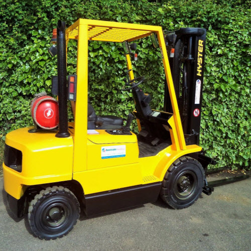 Hyster-2-5ton-counterbalance-forklift-truck-lpg-s