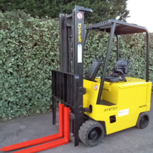 Hyster-3-ton-used-forklift-s