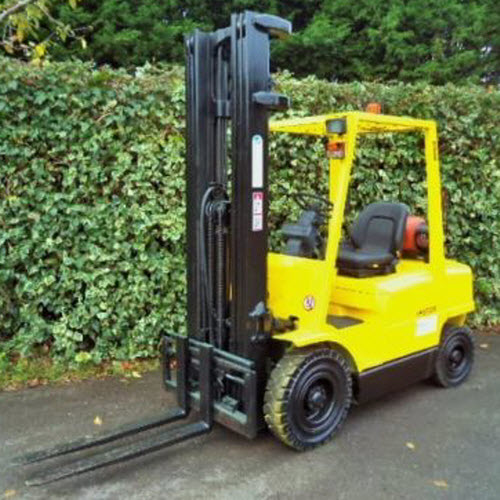 hyster-gas-2-5ton-used-forklift-truck