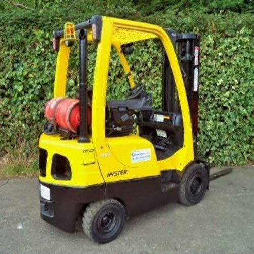 Hyster-H2-0FTS-used-forklifts-s