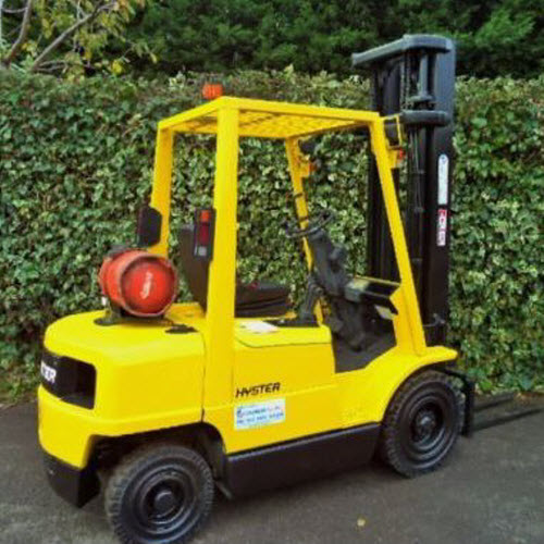 Hyster-used-forklift-2-5-ton-truck-s