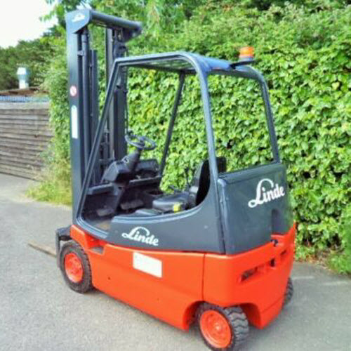 Linde-E20-electric-forklift-truck-s