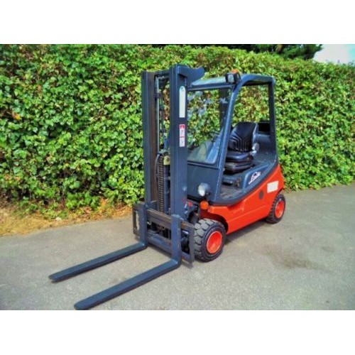 Linde-H20T-counterbalance-forklift-truck
