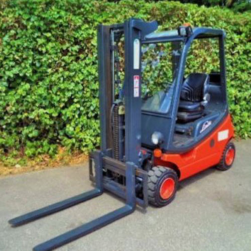 Linde-H20T-counterbalance-forklift-truck-s