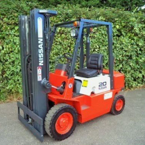 Nissan-2ton-Diesel-Counterbalance-Forklift-Truck-s