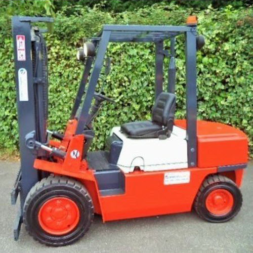 Nissan-Diesel-Counterbalance-Forklift-s