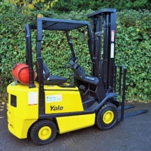 Yale-2ton-forklift-truck-gas-s