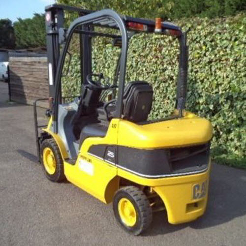 caterpillar-counterbalance-used-forklift-s