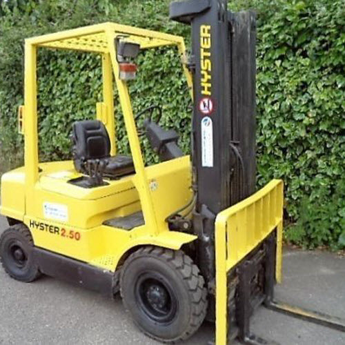 hyster-used-diesel-forklift-counterbalance-s