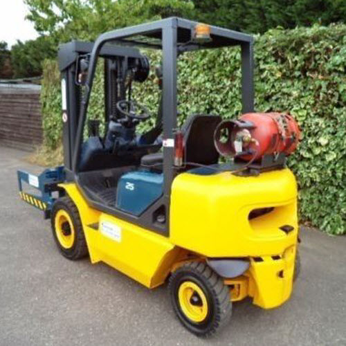 komatsu-truck-fitted-bale-clamp-used-forklift-s