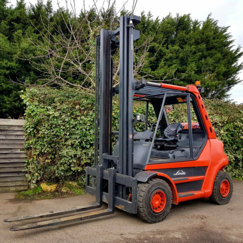 linde-h60t-gas-used-forklift-truck-s