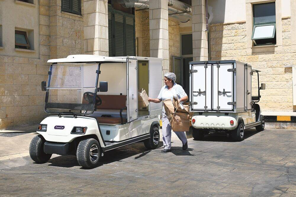 golf-transportation-vehicles-duro-cargo-vbl-vbs