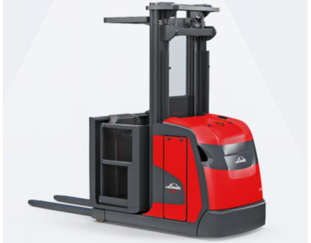 linde-order-pickers-v10