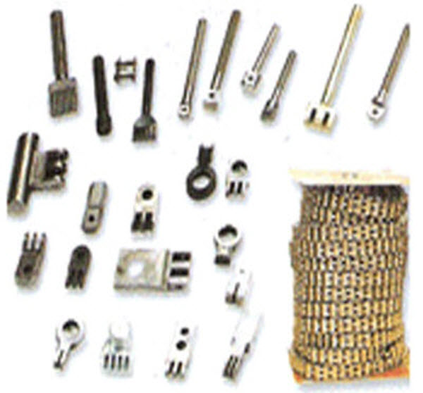 Chains Accessories forklift parts