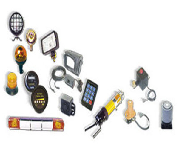 Electronic-Accessories-dh