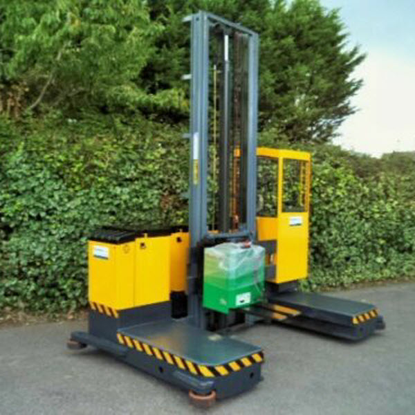 Baumann-3-5-ton-Four-Way-Electric-Side-Loader-s
