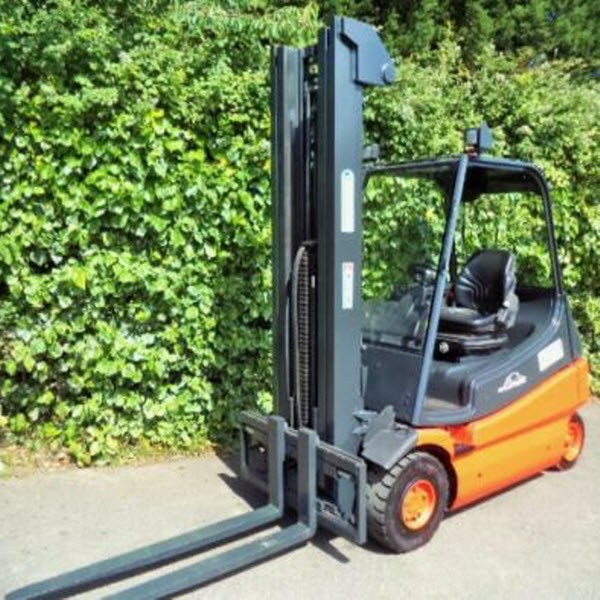 Linde-E25-Electric-Counterbalance-Used-Forklift-Truck-s