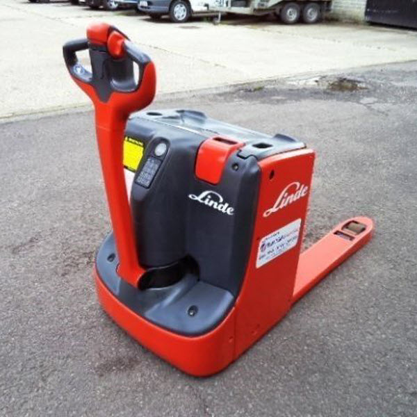 Linde-T18-electric-power-pallet-truck-forklift-s