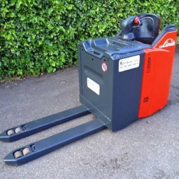 Linde-T20-electric-powered-pallet-truck-forklift-s