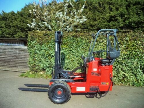 Moffet-Heavy-Duty-Rough-Terrain