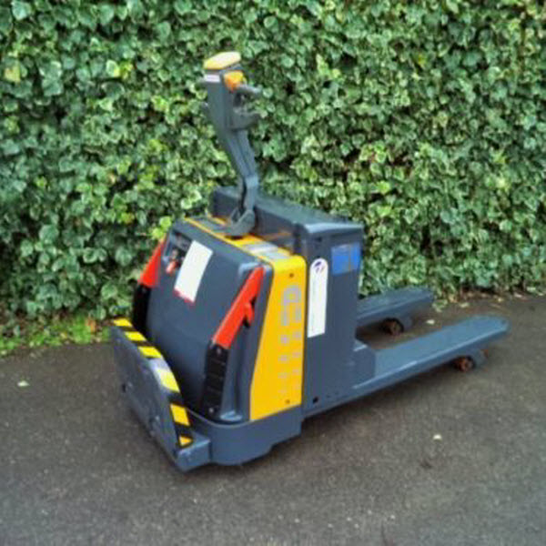 Unique-Atlet-Electric-Pallet-Truck-With-Side-Shift-Forklift-s